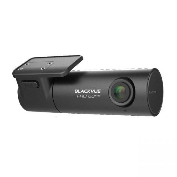 Blackvue-DR590-1ch cámara para coche