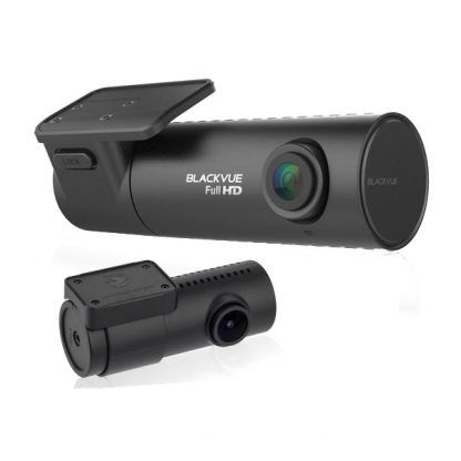 Blackvue-DR590-2ch cámara para coche