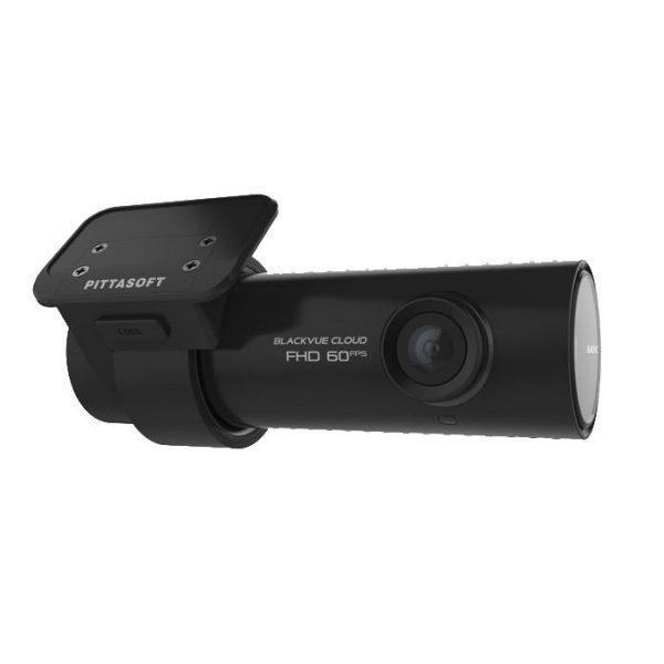 Blackvue-DR750S-1ch cámara para coche