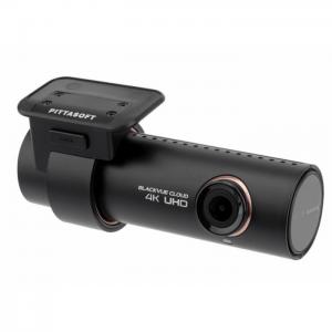 Blackvue DR900S 1CH 4K UHD