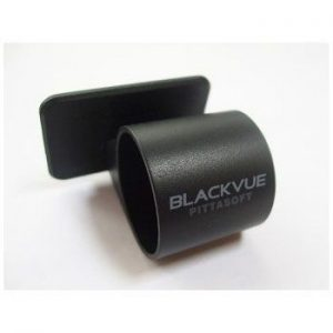 Soporte Blackvue DR430, DR450, DR380, DR350, DR3500