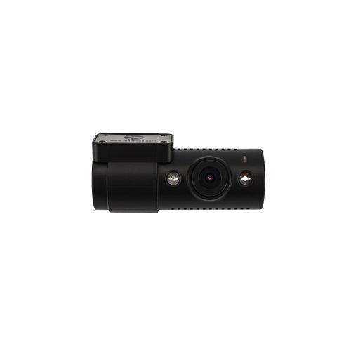Cámara Blackvue DR750 2ch IR especial TAXI VTC SP grabación interior