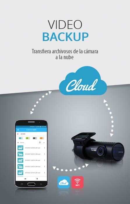 BlackVueC-App-ver.2-5-1