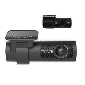 Blackvue DR900X 2CH IR TAXI-VTC-SP